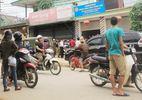 Huyện nghèo xôn xao vì nhiều người dính bẫy 'đa cấp'