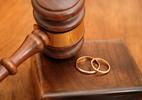 Sẵn sàng quỳ gối chịu nhục, vẫn bị vợ đòi ly hôn - ảnh 6