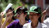 Lưu ý mới nhất của Bộ GD-ĐT về xét tuyển đại học