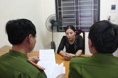 Nghi án đại gia gỗ ở Nghệ An trốn thuế cả trăm tỷ