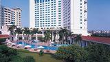 Đại gia Sài Gòn thâu tóm khách sạn Daewoo Hà Nội