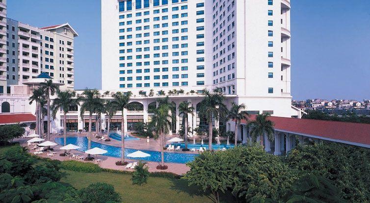 tổ hợp Daewoo, Công ty cổ phần Hoa Sen, Saigontourist, thâu tóm, đại gia, tổ-hợp-Daewoo, Công-ty-cổ-phần-Hoa-Sen, Saigontourist, thâu-tóm, đại-gia,
