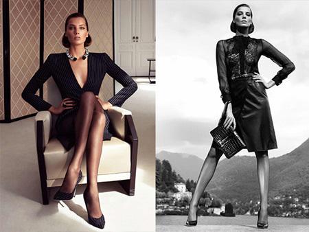 vnnshop, giày dép, giày cao gót, giày gót nhọn, phong cách, quý phái, thời trang, cao cấp,