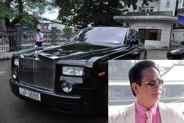 Chúa đảo Tuần Châu: Tặng siêu xe cho dân nghèo, biếu biệt thự GS Ngô Bảo Châu