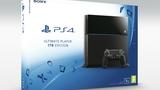 """Mảng di động tiếp tục """"xát muối"""" vào kết quả kinh doanh của Sony"""