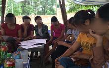 Hà Nội bất ngờ cắt hợp đồng 185 giáo viên