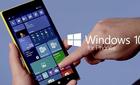 """""""Microsoft luôn coi trọng thị trường smartphone VN"""""""