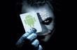 Vì sao smartphone Android dễ bị hack?