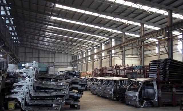 Vinaxuki, bán, nhà máy, ô tô, công nghiệp ô tô, sản xuất, lắp ráp, nội địa hóa, vay vốn ưu đãi, bán-nhà-máy, ô-tô, công-nghiệp-ô-tô, sản-xuất, lắp-ráp, nội-địa-hóa, vay-vốn-ưu-đãi, nhập-khẩu-linh-kiện