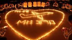 Đảo Reunion ở đâu và chuyện gì xảy ra với MH370?