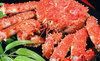 Sang chảnh nhà giàu Việt: Cuối tuần ăn bò Nhật 10 triệu/kg