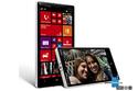10 model Lumia đầu tiên cập nhật được Windows 10