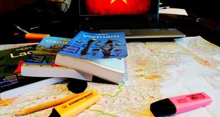 10 điều nên làm trước mỗi chuyến đi du lịch nước ngoài