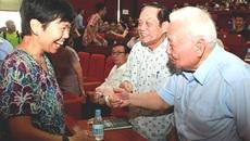 Nhà thiên văn nữ gốc Việt và số phận một vì sao