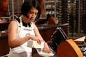 Vua đầu bếp Mỹ làm giám khảo Vua đầu bếp Việt