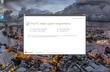 Cách cài đặt Windows 10 lên PC