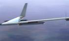 Facebook hoàn tất máy bay phủ sóng Internet toàn cầu