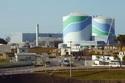 Nhật Bản khởi động lại điện hạt nhân trong 2 tuần tới