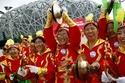 TQ được đăng cai Thế vận hội mùa đông 2022
