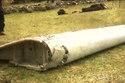 Mảnh vỡ máy bay ở Reunion là của MH370