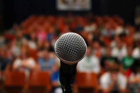 kính thưa, giao hữu, phát biểu, Man City, diễn văn, bóng đá, cầu thủ, sếp