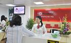 Ngân hàng liên kết bảo hiểm: khách hàng nhân đôi lợi ích