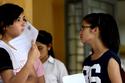 Bộ Giáo dục gỡ rối thí sinh đăng ký xét tuyển ĐH-CĐ 2015
