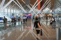 Kịch liệt phản đối Malaysia giữ du khách Việt