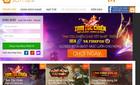 Phạt Trí Tuệ Việt vì cung cấp game G1 không phép