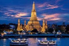 Tỷ phú Thái Lan dốc lực thâu tóm  DN Việt Nam