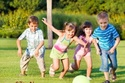 Những cách hiệu quả giúp trẻ tăng chiều cao