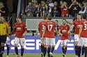 """Roy Keane: """"M.U không cách gì qua nổi Chelsea"""""""