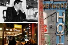 Trần Đình Trường: Tỷ phú đôla người Việt nổi tiếng ở New York