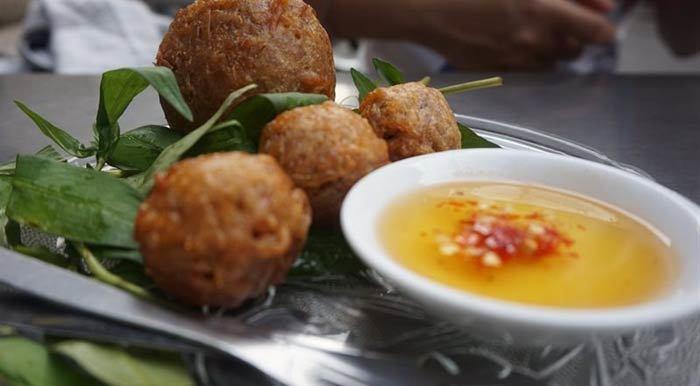 hẻm, quà vặt, quà vặt Sài Gòn