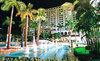 Khách sạn Daewoo bậc nhất Việt Nam qua tay nhiều đời chủ