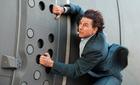 'Nhiệm vụ bất khả thi 5' thu bộn tiền nhờ Tom Cruise