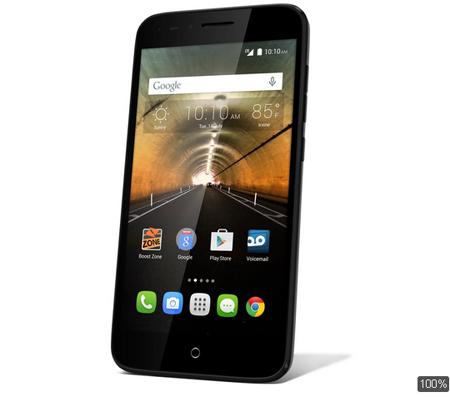 smartphone chống nước, Sony Xperia Z3+, Samsung Galaxy S6 Active