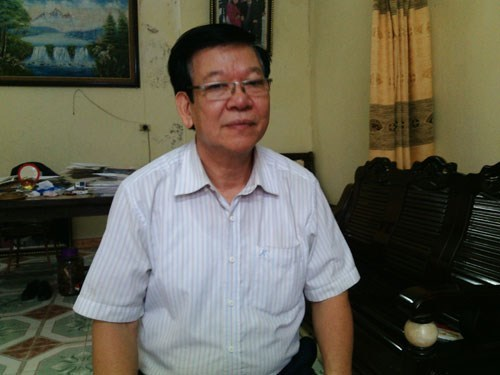 oan sai, Thái Bình, Lương Ngọc Phi, kỷ lục, tư pháp, Tòa án...