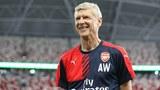 Arsenal: Khi ông giáo làng mơ về ngôi vô địch