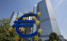 Sức mạnh của Eurozone bao giờ mới trở lại?