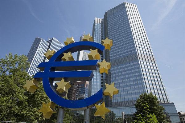 Châu Âu, Eurozone, bài toán, hóc búa