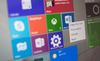 """Đề phòng email """"Nâng cấp Windows 10"""" lừa đảo"""