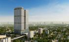 Mở bán căn hộ tầng 40 tòa nhà cao nhất Q.Cầu Giấy