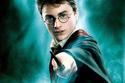 Harry Potter lọt Bách khoa thư những nhân vật kinh điển