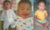 Chuyện sinh non 26 tuần 'đẫm nước mắt' của mẹ mang bầu đôi