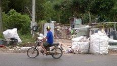 Chính phủ xem xét đề án Đặc khu kinh tế Phú Quốc