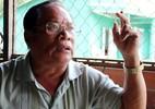 Công an Nam Định truy tìm đối tượng bịa đặt tin thảm sát - ảnh 7