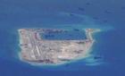 Châu Á mổ xẻ chuyện TQ làm đảo ở Biển Đông