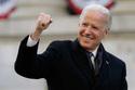 Phó tổng thống Mỹ Joe Biden tính tranh cử 2016
