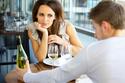 """5 lý do tuyệt vời để hẹn hò """"máy bay bà già"""""""